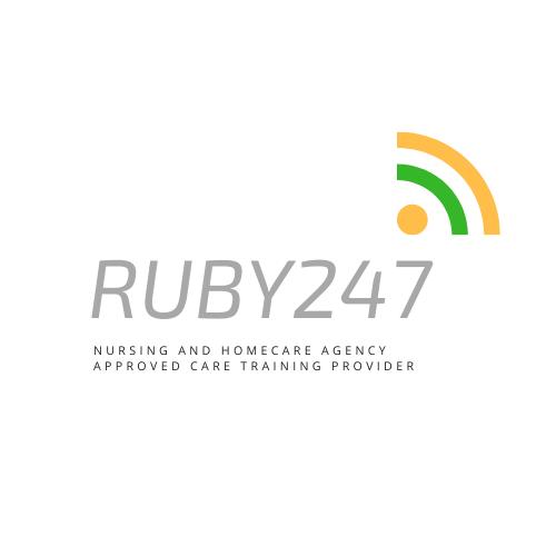 RUBY247 & CO